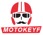 MOTOKEYF | En Keyifli Yolculuklar İçin