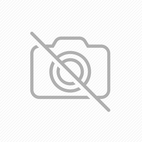 MONDIAL 150 RF GÖSTERGE TESİSATI ORJ